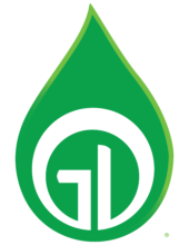 GreenDot Labs
